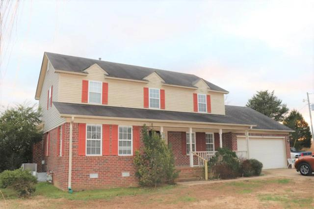 755 Faye Barfield Rd, Henning, TN 38041 (#10041840) :: All Stars Realty