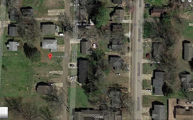 417 Hall Aly, Covington, TN 38019 (#10041977) :: ReMax Experts