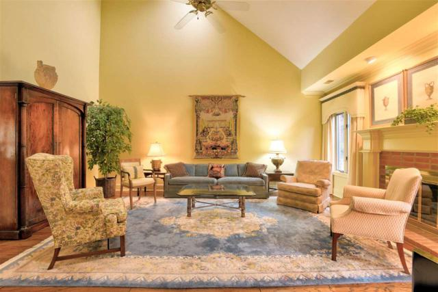 485 W Racquet Club Pl #485, Memphis, TN 38117 (#10041995) :: The Melissa Thompson Team