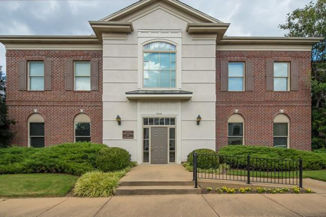 9050 Corporate Gardens Dr #101, Germantown, TN 38138 (#10042008) :: All Stars Realty