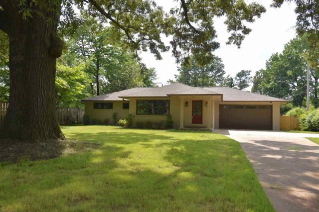 811 W Suggs Dr, Memphis, TN 38120 (#10042103) :: The Melissa Thompson Team