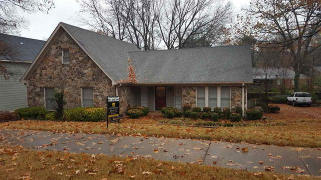 3156 Canyon Ave SE, Memphis, TN 38134 (#10042117) :: RE/MAX Real Estate Experts