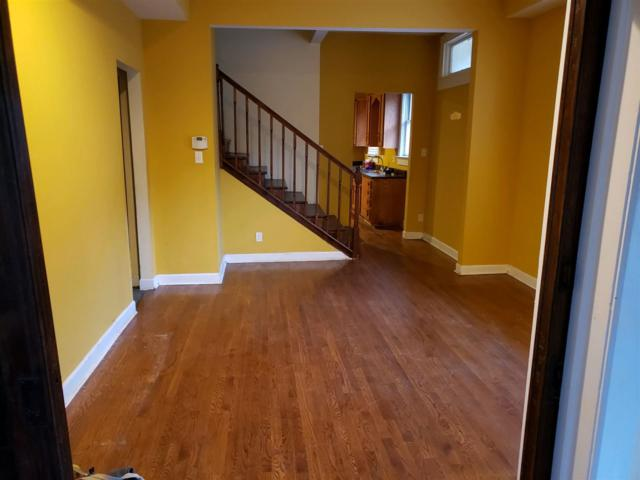 1223 Tutwiler Ave, Memphis, TN 38107 (#10042173) :: RE/MAX Real Estate Experts