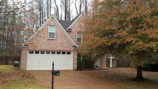 1369 Chatman Cv, Unincorporated, TN 38018 (#10042174) :: RE/MAX Real Estate Experts