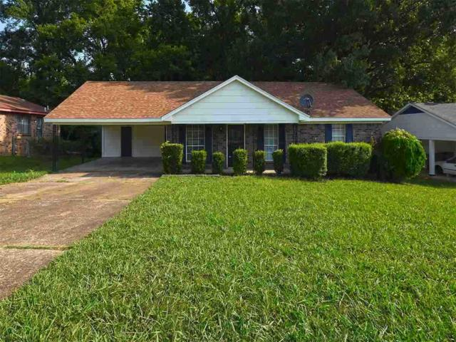 2856 Whitney Rd, Memphis, TN 38127 (#10042175) :: RE/MAX Real Estate Experts