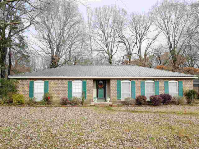 1127 Ashport Rd, Jackson, TN 38305 (#10042176) :: RE/MAX Real Estate Experts