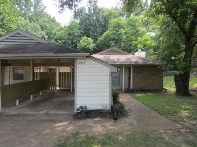 6525 Birkenhead Rd, Memphis, TN 38134 (#10042178) :: RE/MAX Real Estate Experts