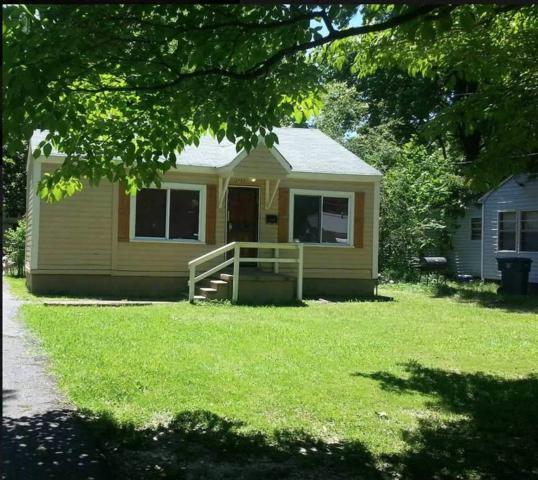 3733 Miami Ave, Memphis, TN 38111 (#10042179) :: RE/MAX Real Estate Experts