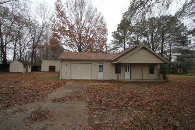 2054 Campbell Rd, Unincorporated, TN 38053 (#10042194) :: The Melissa Thompson Team