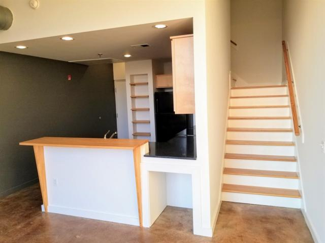 670 Madison Ave #202, Memphis, TN 38103 (#10042216) :: The Wallace Group - RE/MAX On Point