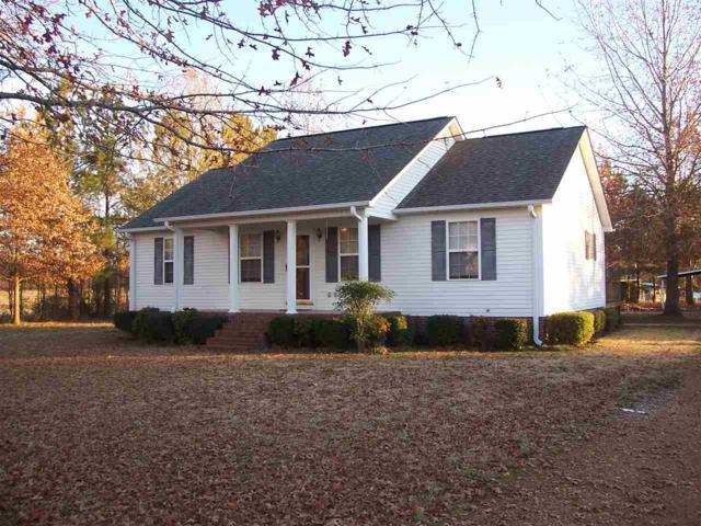 55 Eric Ln W, Ramer, TN 38367 (#10042265) :: RE/MAX Real Estate Experts