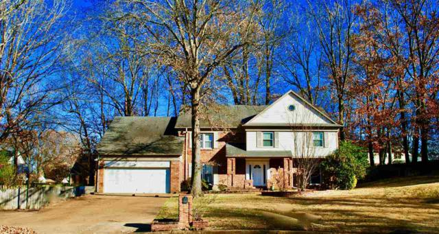 8530 Windy Oaks Cv, Germantown, TN 38139 (#10042408) :: All Stars Realty