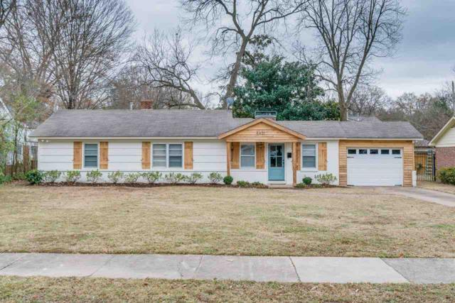 4401 Princeton Rd, Memphis, TN 38117 (#10042481) :: The Wallace Group - RE/MAX On Point