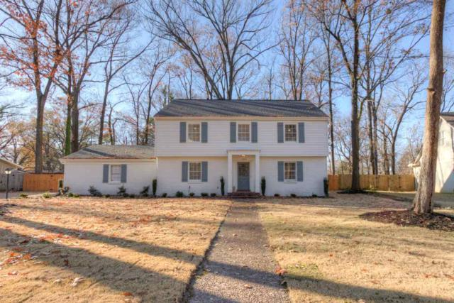 1183 Brookfield Rd, Memphis, TN 38119 (#10042483) :: ReMax Experts