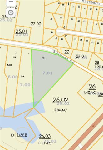 173 Simmons Rd, Munford, TN 38058 (#10042499) :: JASCO Realtors®