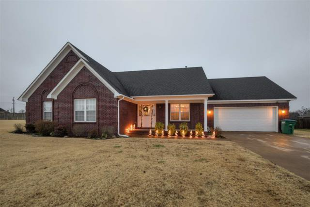 293 Rembert Dr, Atoka, TN 38004 (#10042501) :: The Melissa Thompson Team