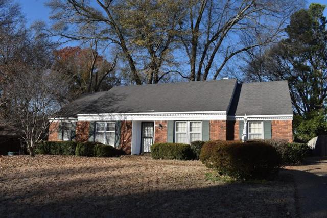 5356 Dee Cv, Memphis, TN 38119 (#10042521) :: ReMax Experts