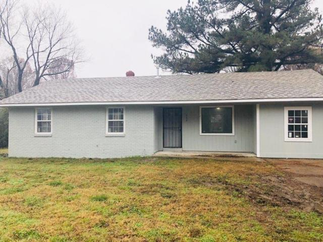529 Loraine Rd, Memphis, TN 38109 (#10042522) :: ReMax Experts