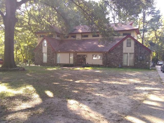3649 Mallory Ave, Memphis, TN 38111 (#10042545) :: The Wallace Group - RE/MAX On Point