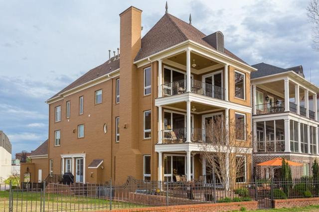 477 Tennessee St, Memphis, TN 38103 (#10042550) :: The Wallace Group - RE/MAX On Point