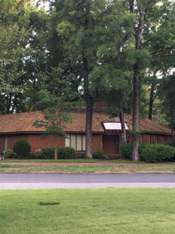 5619 N Ashley Sq N, Memphis, TN 38120 (#10042567) :: The Wallace Group - RE/MAX On Point