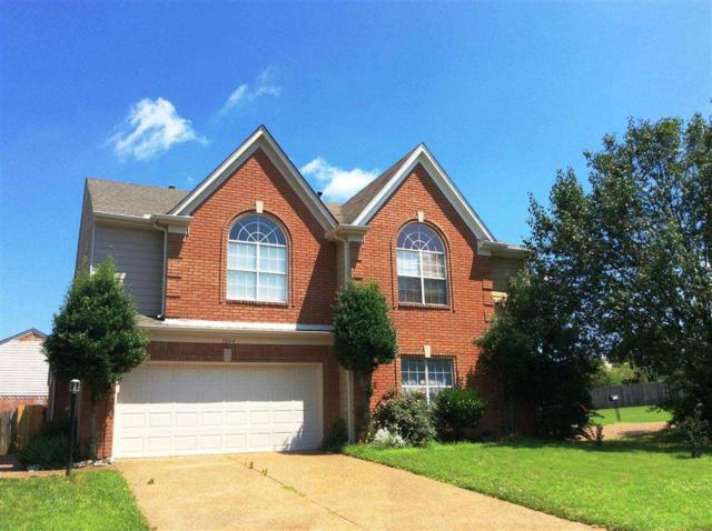 7854 Autumn Creek Dr, Memphis, TN 38018 (#10042585) :: The Wallace Group - RE/MAX On Point
