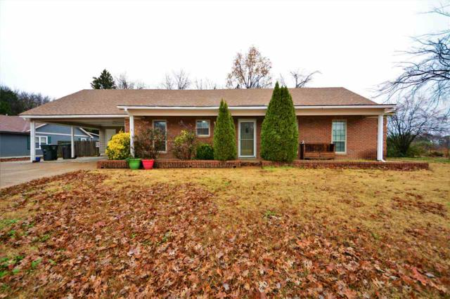 6902 Starkenburg Ln, Memphis, TN 38115 (#10042597) :: The Melissa Thompson Team