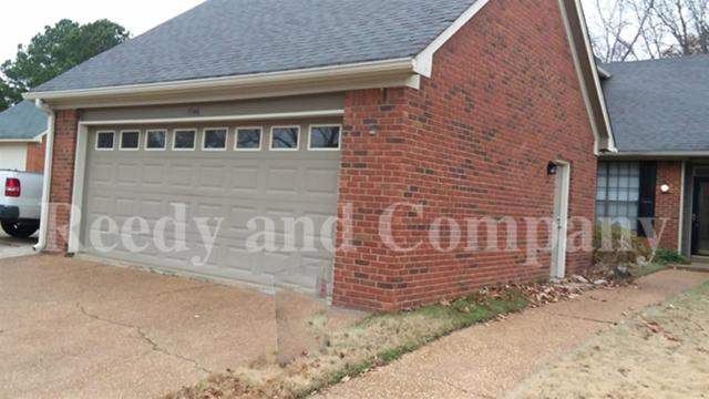 1146 Hunters Lake Dr, Memphis, TN 38018 (#10042626) :: The Wallace Group - RE/MAX On Point