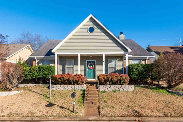 1638 Camille Way, Cordova, TN 38016 (#10042655) :: The Wallace Group - RE/MAX On Point