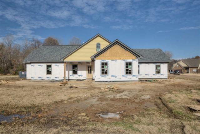 LOT #78 Tipton Crossing Cv, Atoka, TN 38004 (#10042658) :: The Wallace Group - RE/MAX On Point
