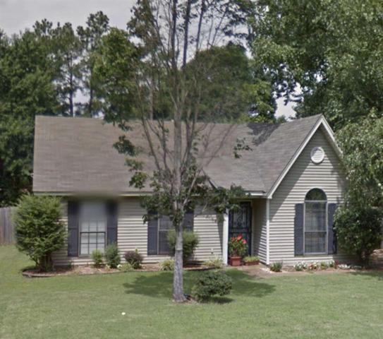 4091 Far View Cv, Memphis, TN 38128 (#10042662) :: The Melissa Thompson Team