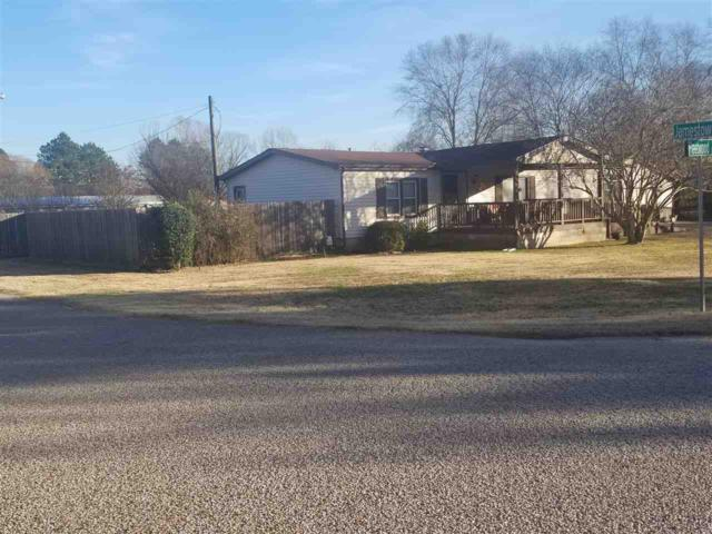 120 Fleetwood Dr, Unincorporated, TN 38053 (#10042682) :: ReMax Experts