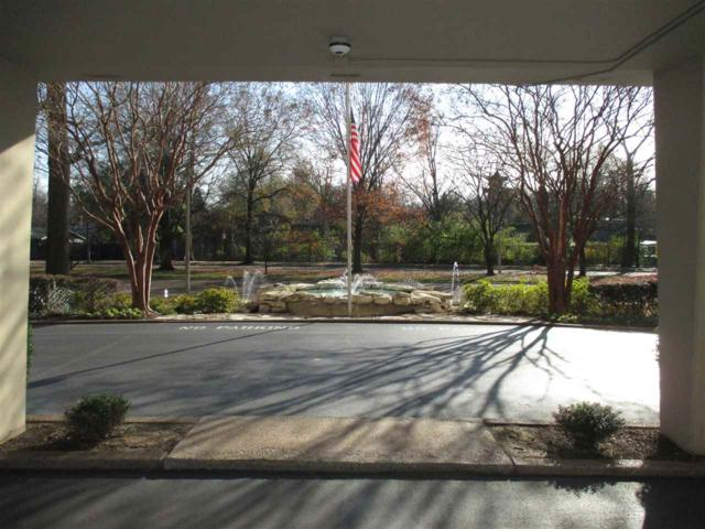 1960 N Parkway Pky N #907, Memphis, TN 38112 (#10042698) :: All Stars Realty