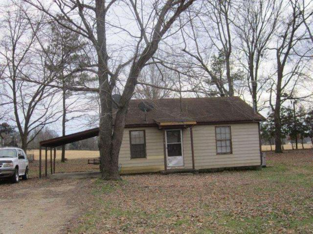 226 Kellar Ave, Ripley, TN 38063 (#10042787) :: All Stars Realty