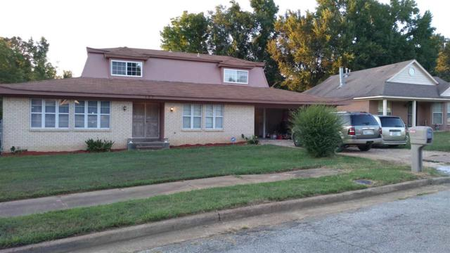 182 Elmer Ave, Memphis, TN 38109 (#10042876) :: RE/MAX Real Estate Experts