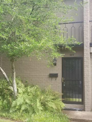 989 June Dr, Memphis, TN 38119 (#10043017) :: JASCO Realtors®