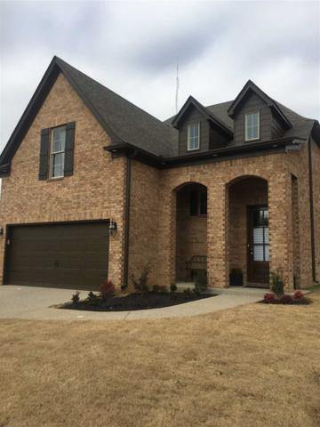 1541 Appling Walk Ln, Unincorporated, TN 38016 (#10043044) :: The Melissa Thompson Team