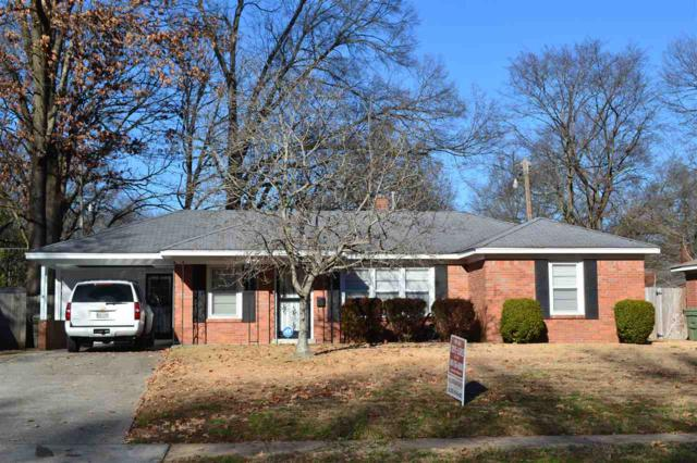 4632 Leatherwood Rd, Memphis, TN 38117 (#10043048) :: All Stars Realty