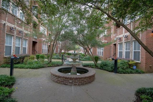 79 Shoemaker Ct #106, Memphis, TN 38103 (#10043116) :: The Wallace Group - RE/MAX On Point