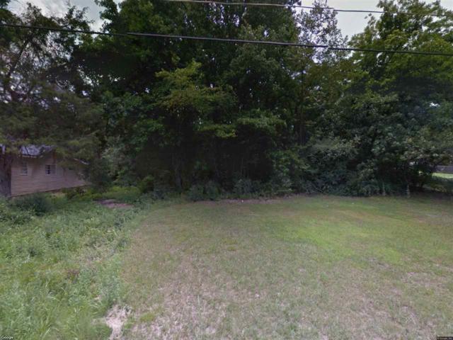 3712 Berry Ln, Memphis, TN 38128 (#10043171) :: The Melissa Thompson Team