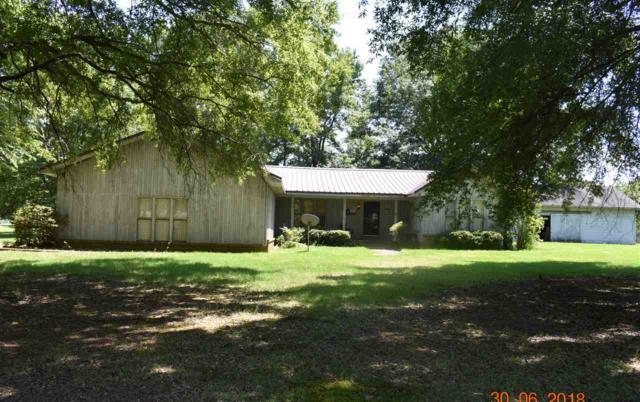 825 Poplar Acres Rd, Piperton, TN 38017 (#10043248) :: The Melissa Thompson Team