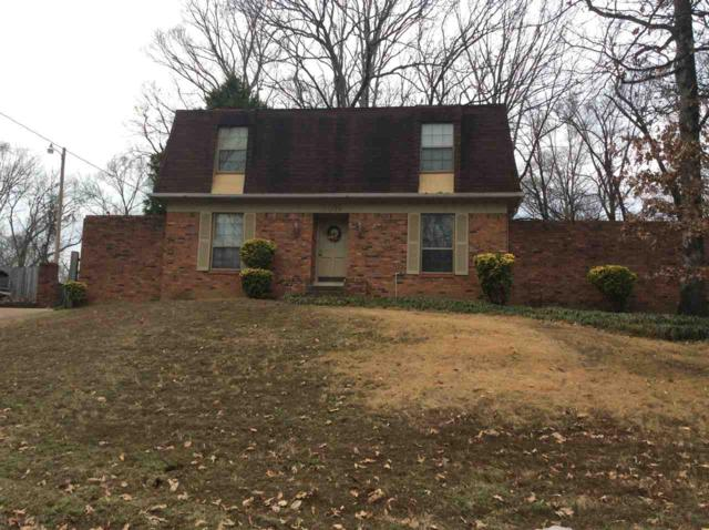 3011 Winder Dr, Memphis, TN 38128 (#10043251) :: RE/MAX Real Estate Experts