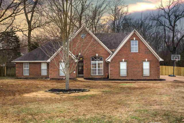 115 Seawood Dr, Oakland, TN 38060 (#10043262) :: All Stars Realty