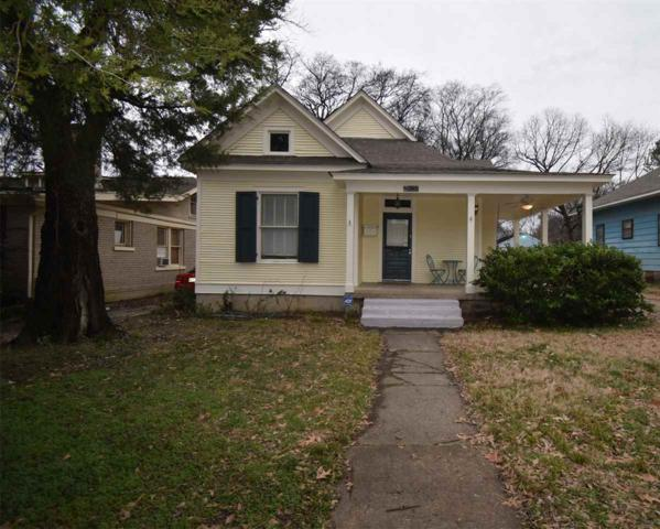 1980 Young Ave, Memphis, TN 38104 (#10043312) :: All Stars Realty