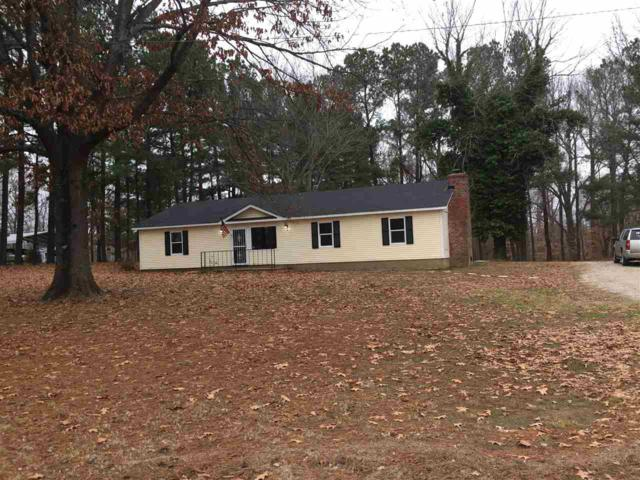 10506 Holly Grove Rd, Unincorporated, TN 38011 (#10043319) :: All Stars Realty
