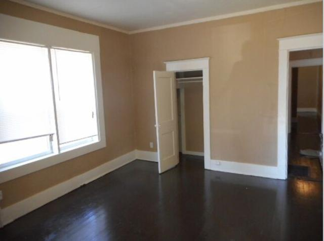 3408 Bowen Ave, Memphis, TN 38122 (#10043380) :: The Wallace Group - RE/MAX On Point