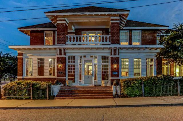 133 Liberty Ave, Covington, TN 38019 (#10043393) :: RE/MAX Real Estate Experts