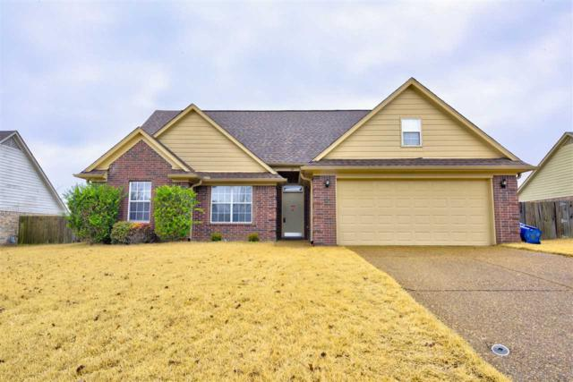 60 Caitlyn Geneva Cv, Oakland, TN 38060 (#10043406) :: All Stars Realty
