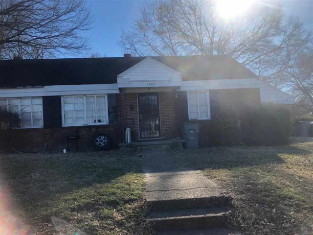 1430 Smythe Ave #57, Memphis, TN 38114 (#10043571) :: All Stars Realty