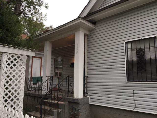723 E Trigg Ave, Memphis, TN 38106 (#10043639) :: The Melissa Thompson Team